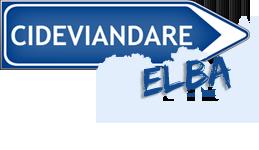 CiDeviAndare Elba