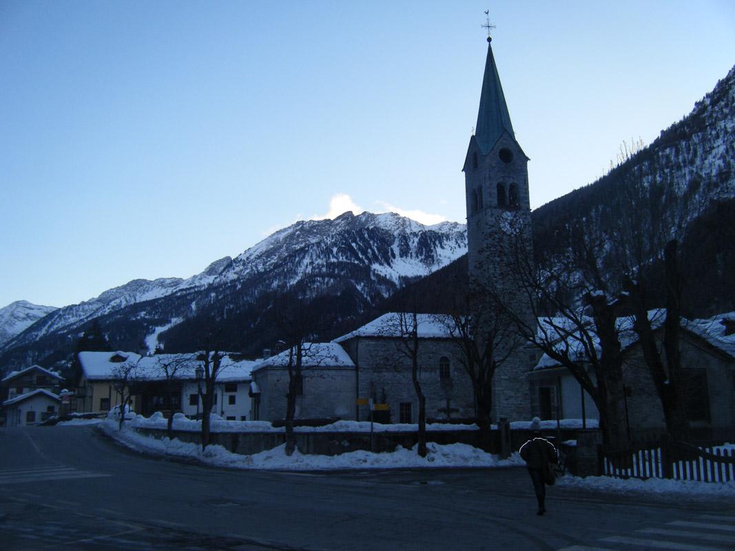 chiesa-gressoney