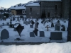 cimitero-gressoney