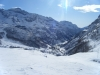 vallata-gressoney-la-trinite