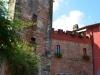 buggiano-castello
