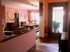 vista-sul-soggiorno-di-olivanda