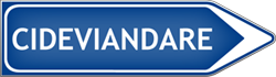 CiDeviAndare