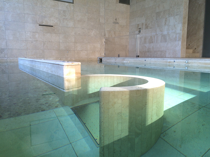 un giorno alla thai spa cideviandare - Arredo Bagno Montecatini Terme